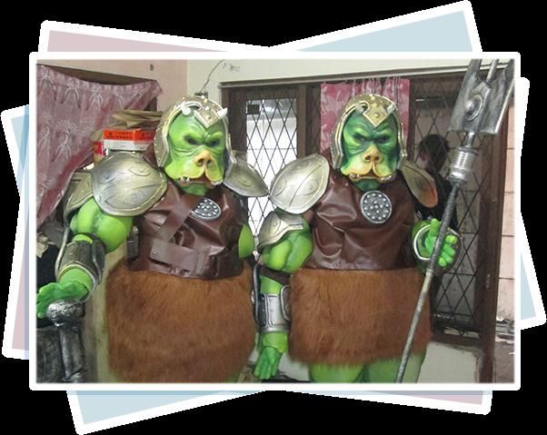 badut-maskot-gartog
