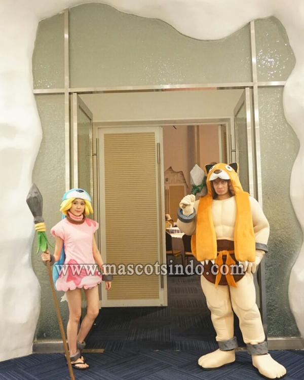 Movie Costume, Kostum Kartun, Kostum Film, Cosplay, character Movie, Kostum Anime