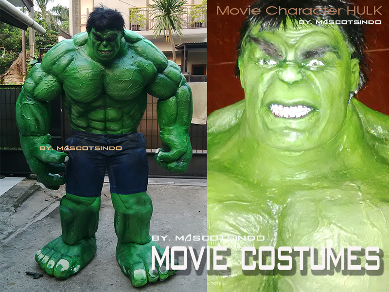 Kostum-Karakter-Film-HUlk