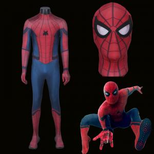 kostum-spiderman-2017-homecoming
